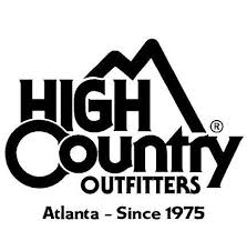 HC Outfitters